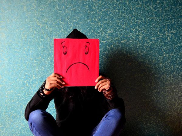 Nathalie-Leroy-coach-lutte-stress-depression-surmenage-burnout-perte-de-confiance-Argelliers-Montpellier01040