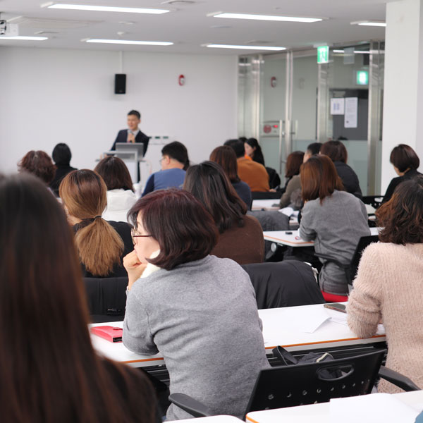 Nathalie-Leroy-coaching scolaire-lutte-stress-depression-surmenage-burnout-perte-de-confiance-Argelliers-Montpellier01064